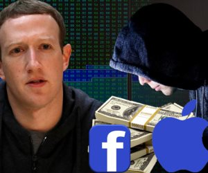 فضايحه كترت.. هل تنتهي هيمنة «فيس بوك» على شبكة مواقع التواصل الاجتماعي؟
