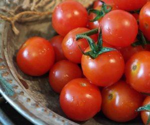 أسعار الخضروات والفاكهة اليوم الإثنين 9-9-2019.. ارتفاع سعر الطماطم