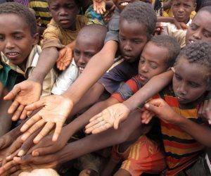 كورونا يفتك بإفريقيا: مليون شخص تحت رحمة الفيروس