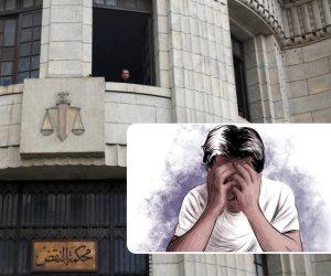 «قضية الطفلة الضحية».. كيف يصبح الزواج العرفي وسيلة البراءة في جرائم هتك العرض؟