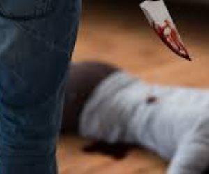 اقرأ الحادثة: لجأت إلى والدها لحل خلاف مع زوجها فقتله