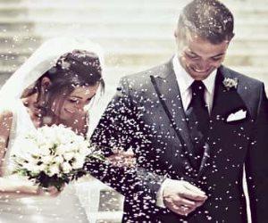 أهم 5 أمور يجب مناقشتها مع شريكك قبل الزواج.. تعرف عليها