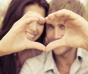 تتجاهل المال والوسامة.. مواصفات شريك الحياة المثالي لدى الأنثى