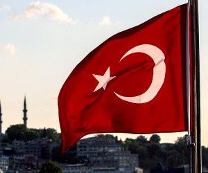بركاتك يا أردوغان.. تركيا الثانية عالميا في مؤشر انكماش الثروات