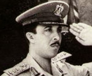 في ذكرى استشهاد إبراهيم الرفاعي.. قصة أسطورة الصاعقة مع جيش الاحتلال