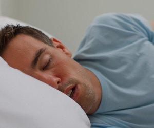 حسب عمرك.. تعرف على عدد ساعات النوم الضرورية لجسم الإنسان