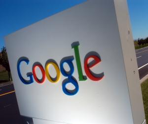 «أشوف أمورك أستعجب».. موظفو جوجل «ممنوعين» من الحديث في السياسة