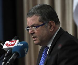 مصر تعود للقارة السمراء.. تفاصيل إنشاء مصنع أدوية بتشاد وتسيير خطوط ملاحة لأفريقيا