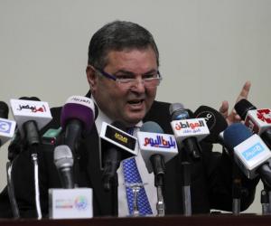 وزير قطاع الأعمال لـ«صوت الأمة»: كورونا لم يؤثر على عملية تطوير الفنادق