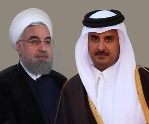 """""""القطريين حاجة وتميم حاجة تانية""""..عضو الأسرة الحاكمة يفضح جرائم """"تنظيم الحمدين"""""""