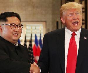 بيونج يانج تغرد خارج السرب الأمريكي.. هكذا وظفت كوريا الشمالية حلفاء واشنطن لتخرج من عزلتها