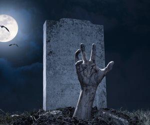 تباع بالقطعة وتدخل في صناعة المخدرات.. ما هي عقوبة سرقة جثامين الموتى؟