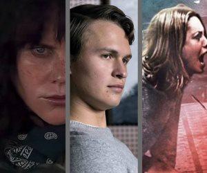 قبل حجز مقعدك بالسينما.. تعرف على قائمة أبرز 5 إعلانات لأفلام أجنبية مرتقبة