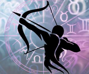 حظك اليوم.. برج القوس: الوقت مناسب لشراء عقار جديد