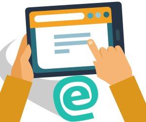 أبليكشن «خدمات مصر» لإنهاء التعاملات إلكترونيا: الدولة تبدأ حربها ضد بيروقراطية المحليات