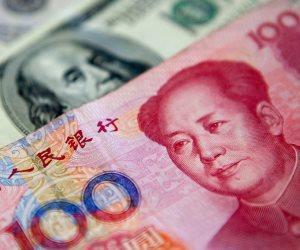 ضربة أخرى للدولار بسبب البيانات الصينية
