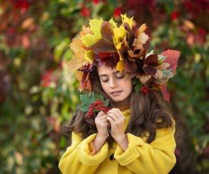 موسكو تترقب «الخريف الذهبي».. تعرف على عادات وطقوس الروس قبل البرد القارس