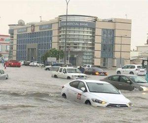 اقتصاد الدوحة يندفع نحو الهاوية