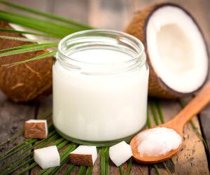 يخفض الوزن ويمنع الجلطات.. 6 أسباب تجعل ماء جوز الهند مفيدًا لمرضى السكر (تعرف عليها)