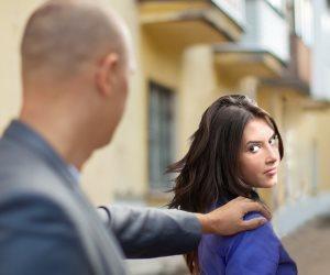الغيرة قاتلة.. نصائح تساعدك للتفاهم مع شريك حياتك