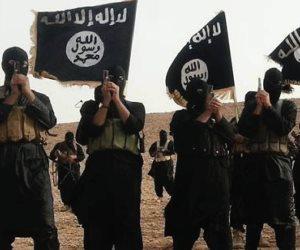 استراتيجيات داعش الجديدة.. هل تبعث التنظيم من مرقده؟