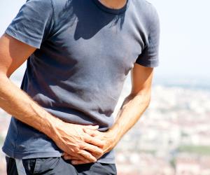 اطمن على نفسك.. ما هى طرق تشخيص التهاب البروستاتا