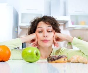 هل تحاول التخلص من الوزن الزائد خلال الشتاء؟.. تناول هذه الفواكة