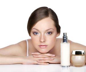 «كفاية صابون».. خطر على البشرة ويزيد من التجاعيد