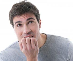 لماذا تزيد مشكلة «البواسير» في الشتاء؟.. تعرف على الأسباب وطريقة التعامل