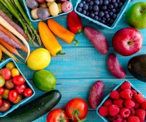 هل تسعى لخفض وزبنك؟.. إليك 6 أطعمة «فيهم الخلاصة»