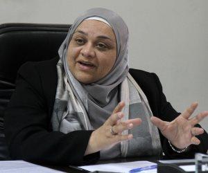 «الصحة النفسية» تعلن تكثيف حملات فحص موظفي الدولة من تعاطي المواد المخدرة