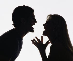 بلغت 1.9 مليون خلال الـ10 سنوات.. حالة طلاق كل دقيقتين و11 ثانية في مصر خلال 2019