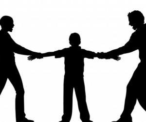 الخلافات المالية بين الأزواج.. الأخطاء والعلاج
