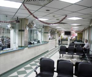 الصحة: إلغاء التعاملات الورقية في الوحدات والمراكز الطبية