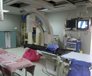 للقضاء على التفاوت في أسعار الخدمة.. التأمين الصحي الشامل يصل المستشفيات الخاصة