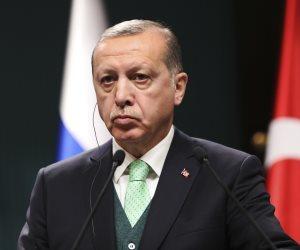 لماذا يواصل أردوغان هجومه على رئيس «المركزي التركي»؟