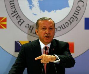 زعمت أن الهاربين 113 ألفا فقط.. الرئاسة التركية في مأزق بسبب «نيويورك تايمز»
