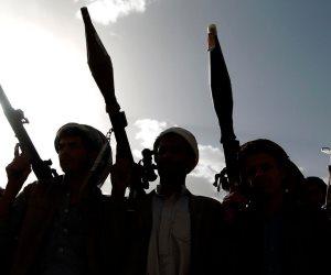 اليمن ×24 ساعة.. الحكومة الشرعية vs المليشيات الحوثية