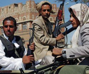 قائمة 8 سجون سرية لمليشيا الحوثي في «الجوف»