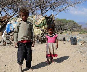 العلم يكشف الآثار المترتبة على الفقر فى الصغر.. لن تصدق