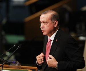 الملف الأسود لـ«أردوغان» قبل انتخابات المحليات.. أزمات بالجملة تفضح السلطان العثماني