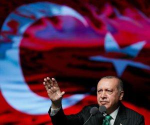 فساد أردوغان.. انشقاقات وشيكة عن حزب الرئيس التركي