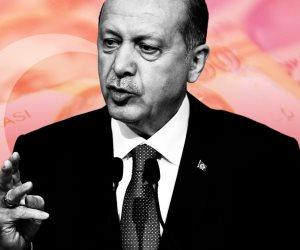 التجنيس في تركيا.. كيف يصنع «أردوغان» شعبا مؤيد لانتهاكاته بأنقرة؟