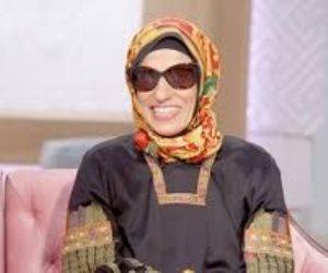 دار الساقي تصدر مجموعة قصصية جديدة لنجيب محفوظ.. وابنته: لا خلافات مع دار الشروق