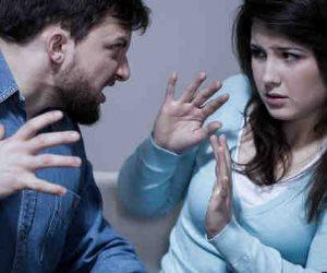 حافظوا على بيوتكم.. أخطاء تحدث خلال الزواج تؤدي للطلاق