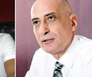 الحياة تدب في قطاع الفنون التشكيلية.. وزيرة الثقافة تقرر عودة بينالي القاهرة الدولي