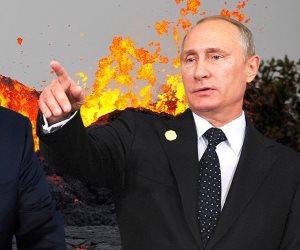 أمريكا تتهم روسيا بمحاباة إيران في مجلس الأمن.. هل تدخل موسكو طرفًا في الصراع؟