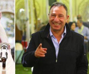 السوبر المصري السعودي.. قطع محاولات النيل من علاقات القاهرة والرياض