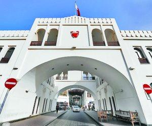 البحرين تنظم مسابقة تصوير لاكتشاف جمال المنامة.. اعرف التفاصيل