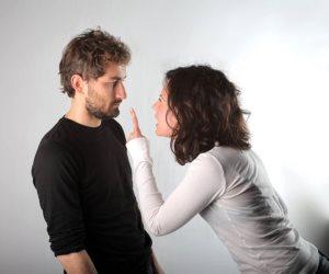 من تاريخ الحكم أم من وقت إقامة الدعوى؟.. حكم يفض خلاف إبطال نفقة الزوجة المطلقة بالخلع